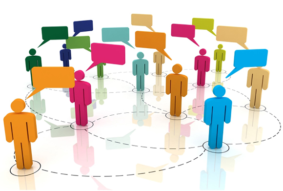 communication line