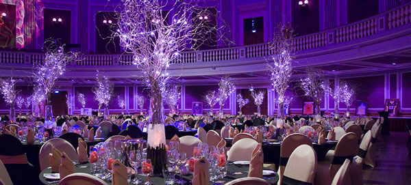 event planning in malaysia